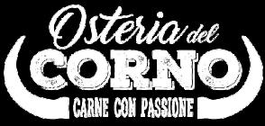Logo Osteria